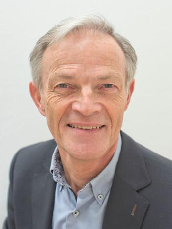 Hans Lems